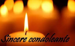 Mesaj de condoleanțe PSD