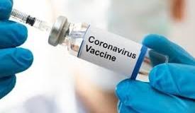 Numărul persoanelor vaccinate în România a ajuns la 2.778