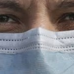Informare COVID -19, Grupul de Comunicare Strategică:3.337 cazuri noi de persoane infectate, 18 cazuri noi la Botoşani