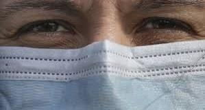 Informare COVID -19, Grupul de Comunicare Strategică: 2.620 cazuri noi de persoane infectate, 29 cazuri noi la Botoșani