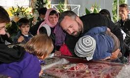 Decizie luată de Mitropolia Moldovei și Bucovinei: Racla cu moaștele Sfintei Cuvioase Parascheva se scoate în baldachin