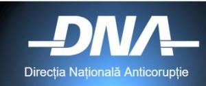 D.N.A. a confiscat sume și bunuri de peste 1 milion de euro la perchezițiile de azi