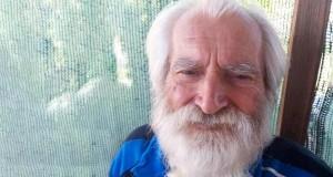 In memoriam: Alexandru-Dan Ilievici, un misionar nevoitor şi milostiv