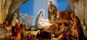 Azi începe Postul Crăciunului