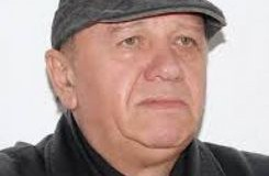 Artistul Marcel Mănăstireanu a părăsit această lume