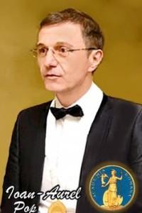 Acad. Ioan-Aurel Pop, Preşedintele Academiei Române:Cadrului trist al Zilei Culturii Naționale în anul 2021