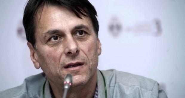 Actorul Bogdan Stanoevici a murit de Covid