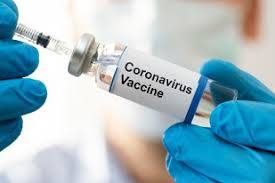 Biserica sprijină campania vaccinare anti-Covid 19