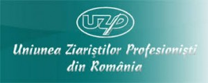Uniunea Ziariștilor Profesioniști din România – eveniment online de Ziua Culturii Naționale