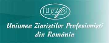 Săptămâna presei românești PAGINI LUMINOASE DE ISTORIE