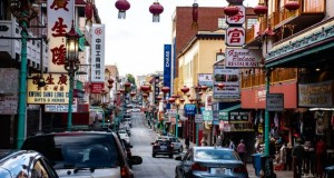 """""""Anul bivolului alb de metal"""" – Anul Nou chinezesc, începe mâine. Este al 4.718-lea an chinezesc"""