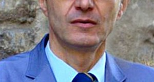 Acad. Ioan-Aurel Pop, Preşedintele Academiei Române:Școala fără istorie și geografie