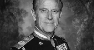 Prințul Philip va fi înmormântat în 17 aprilie și doar 30 de persoane vor putea participa la funeralii