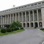 Guvernul a adoptat proiectul de lege care elimină cumulul pensie-salariu la stat