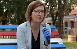 Ministrul Sănătății Ioana Mihăilă: S-a adoptat Ordonanța de Urgență privind Certificatul digital pentru Covid-19 pentru călătoriile în UE