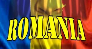 Acad. Ioan-Aurel Pop, Preşedintele Academiei Române: Nesiguranța, marasmul și impunere a dreptului forței din acest moment seamănă cu cele din 1938-1940!