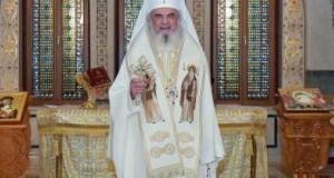 Biserica Ortodoxă Română a canonizat 152 de sfinţi