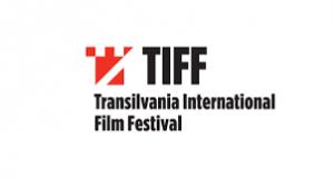 E.ON susține ediția aniversară a festivalului TIFF de la Cluj- Napoca