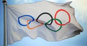Jocurile olimpice de la Tokio-programul sportivilor români care concurează luni, 26 iulie, la Tokyo