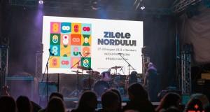 2500 de participanți la Zilele Nordului