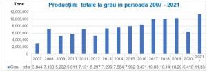 56 milioane euro, fonduri suplimentare UE pentru elevi și pentru nou-născuți din categorii defavorizate