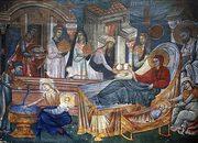 Naşterea Maicii Domnului – sărbătoare mare pentru întreaga creştinătate
