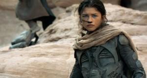 Filmul Dune, premieră mondială la Veneția. Spectatorii au ovaționat timp de 8 minute