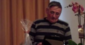 GEORGICĂ MANOLE-DEGUSTĂTORUL  DE  TEXTE (202)