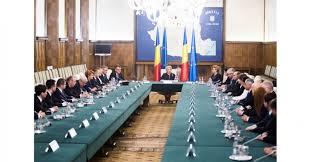COMUNICAT DE PRESĂ P.N.L. Botoşani: Legea privind stabilirea măsurilor de protecție socială pentru consumatorul vulnerabil de energie urmează a fi aplicată începând cu 1 noiembrie 2021