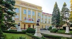 Cercetări de impact asupra științelor vieții, abordate la congresul USV Iași