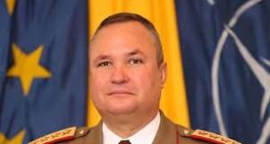 Preşedintele Klaus Iohannis: Am decis să îl desemnez drept candidat pentru funcția de prim ministru pe domnul Nicolae Ciucă